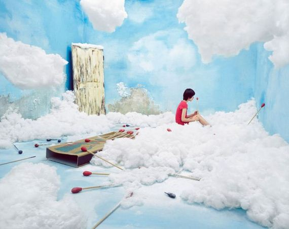 stage_of_mind_surreal_photography_jee_young_lee