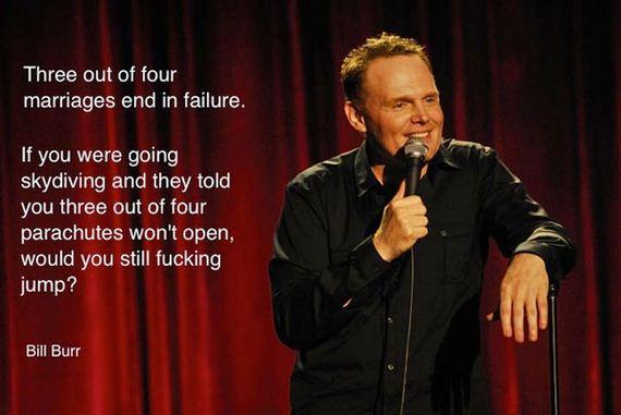 standup_comedy