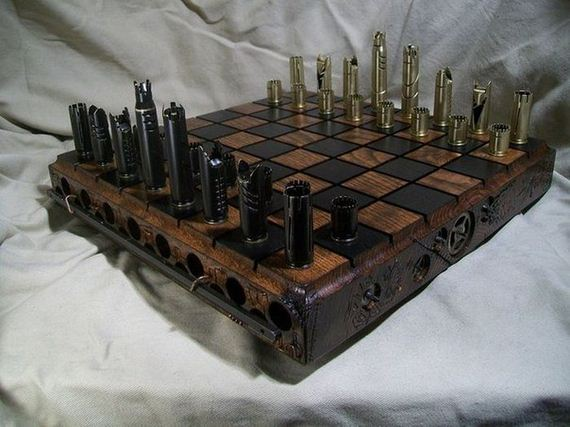 steampunk_chess