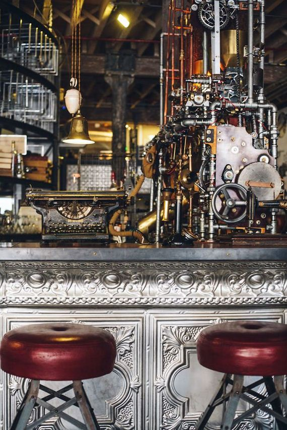 steampunk_coffee_shop