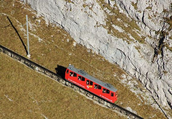 steepest_railway_in_the_world