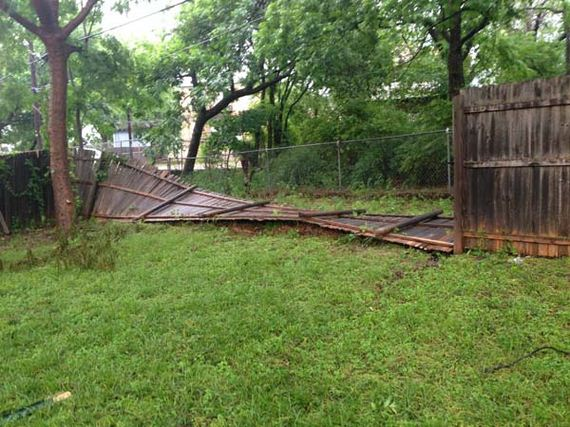 storm-destroyed-his-fence