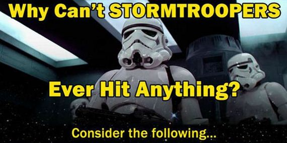 stormtroopers_always_miss
