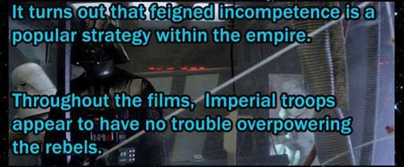 stormtroopers_always_miss