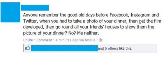 stupid_posts_on_facebook