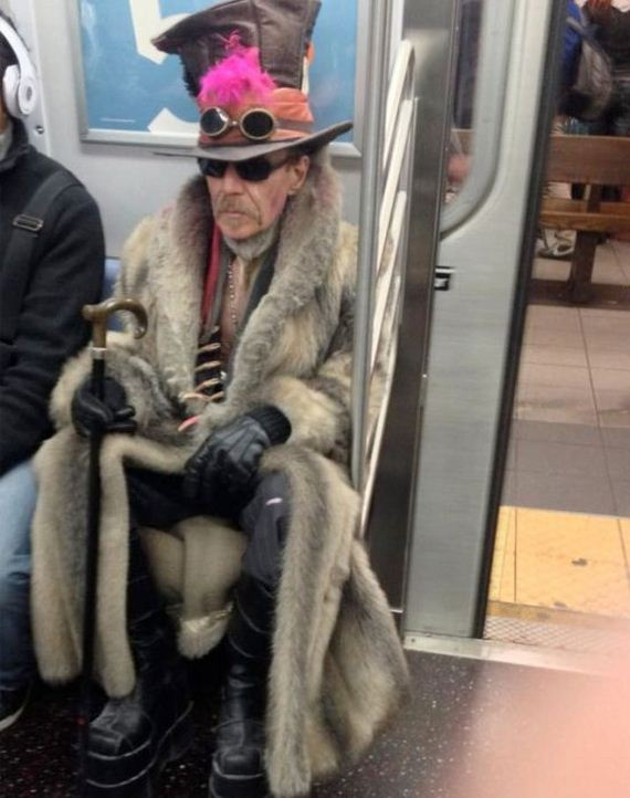 subway_couture