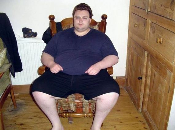 suicidal_obese_man_becomes_hunky_mr_muscles
