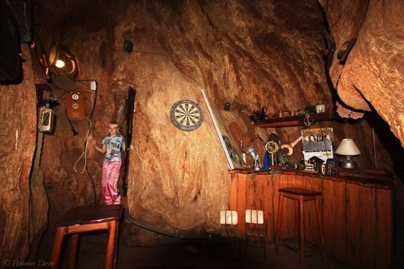 sunland_big_baobab_tree_bar
