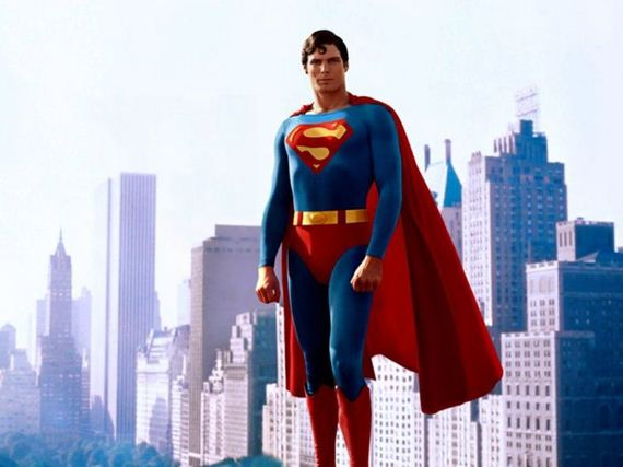 super_heroes