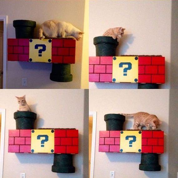 super_mario_cat
