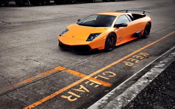 supercars_01