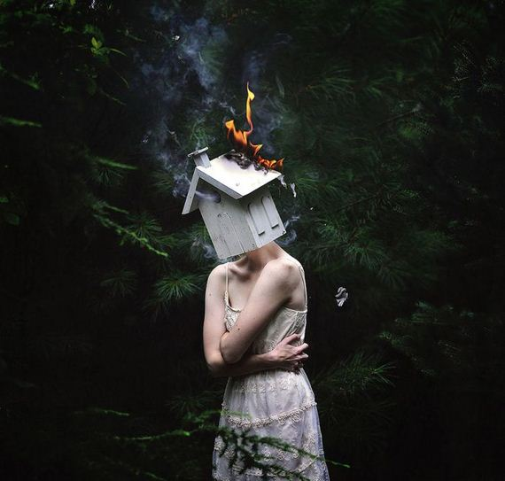 surreal_self_portraits
