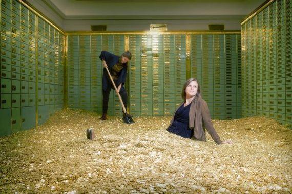 swiss_bank_deposit