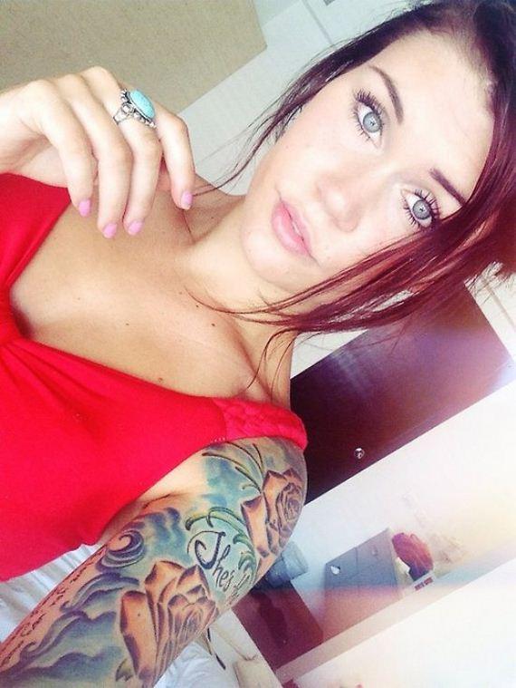 tattoo-gallery
