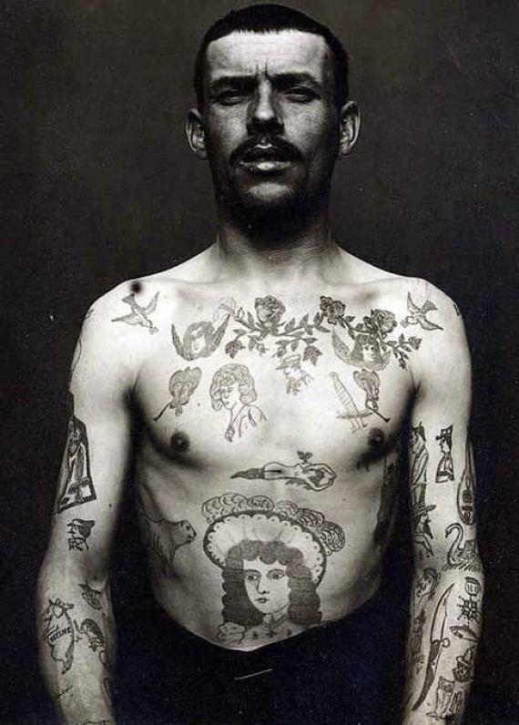 tattoo_04