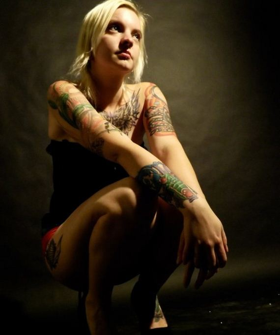 tattoo_girl_01