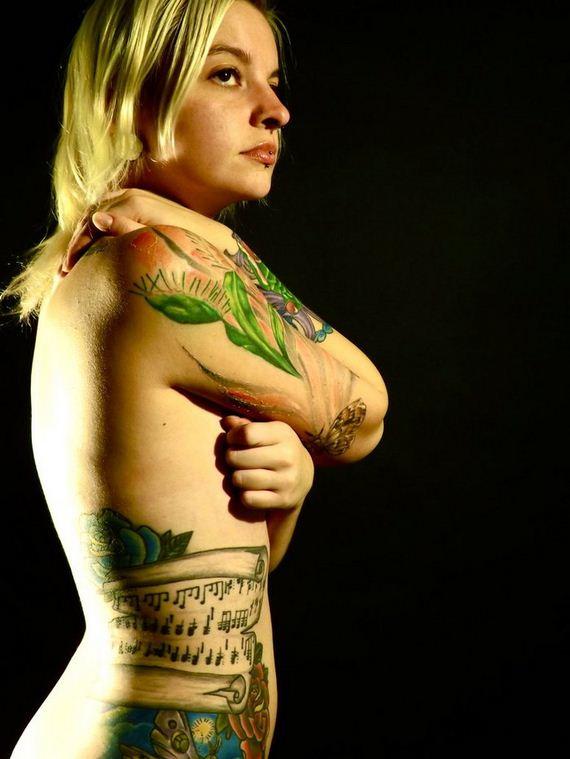 tattoo_girl_01