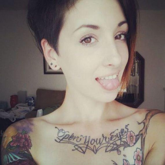 tattoo_girls