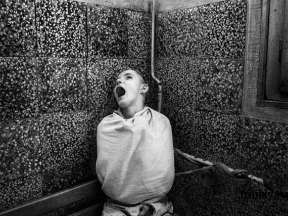 terrifying_asylum_tour_of_the_past