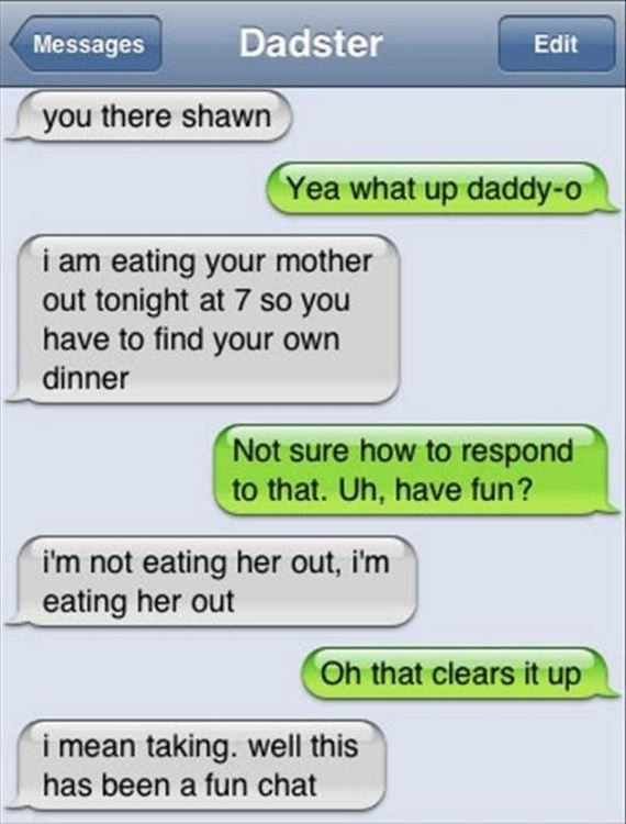 texting_wins_and_fails