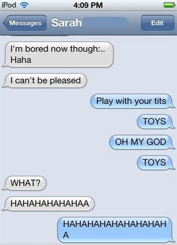 texting_wins_and_fails_02