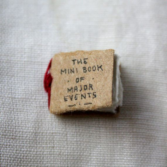 the-mini-book-of-major-events