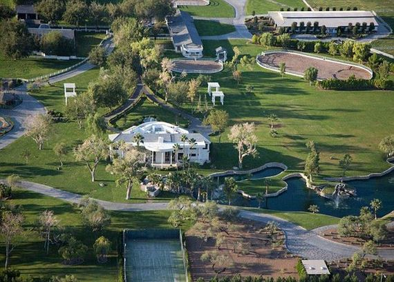 the_$48m_las_vegas_mansion