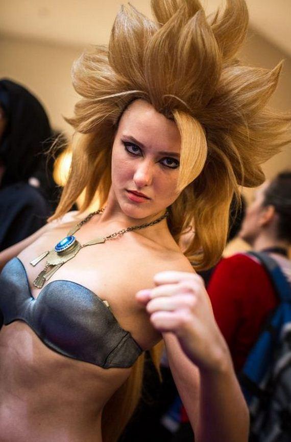 the_dragon_con_2013_cosplay