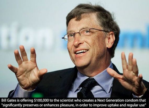 the_life_of_billionaire_bill_gates