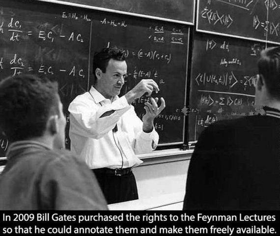 the_life_of_billionaire_bill_gates