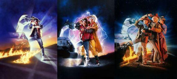 the_man_behind_oldschool_movie_posters