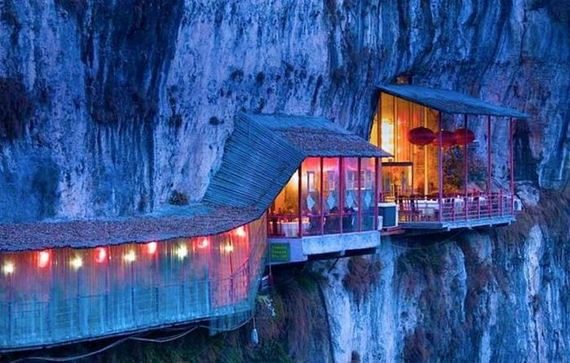 the_remarkable_cliffhanging_chinese_restaurant