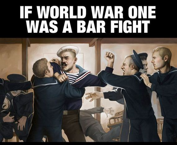 the_story_of_world_war