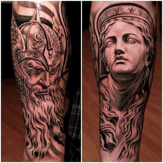 the_tattoo_work_of_jun_cha_is_incredible