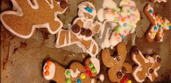 the_worst_holiday_baking_disasters
