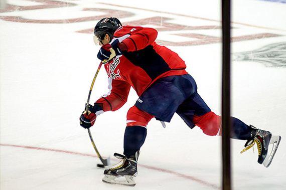 thechive-hockey