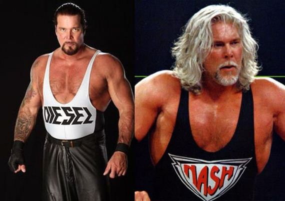 then_and_now_legends_of_wrestling