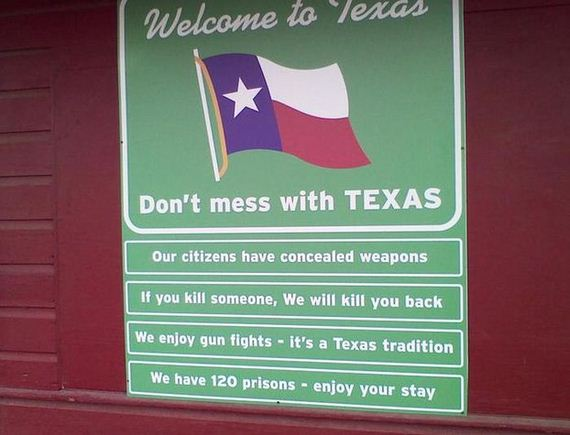 things_are_a_little_different_in_texas