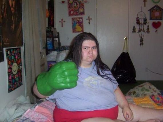 this_is_a_hulkstyle_takedown