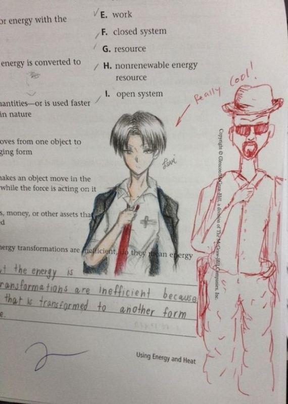 this_teacher_figured