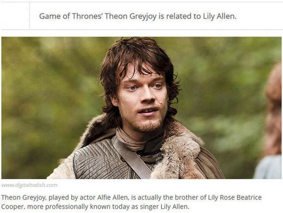 tiny_game_of_thrones_titbits_for_diehard_fans