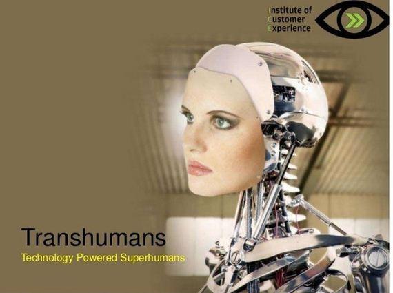 transhumanist_technologies