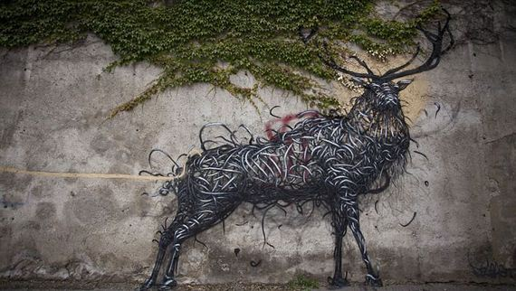 traveling_chinese_street_art_daleast