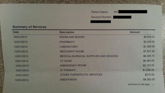 treat_an_appendicitis_in_america