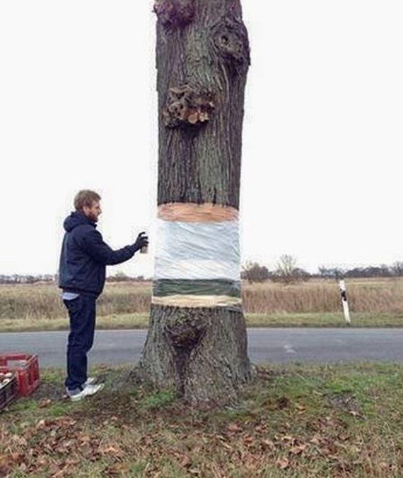 tree_prank