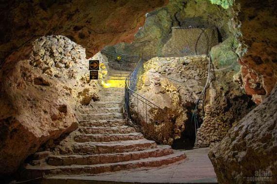 trinidad-cave