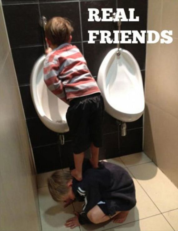 true_friendship