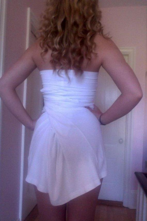 turtleneck_dress