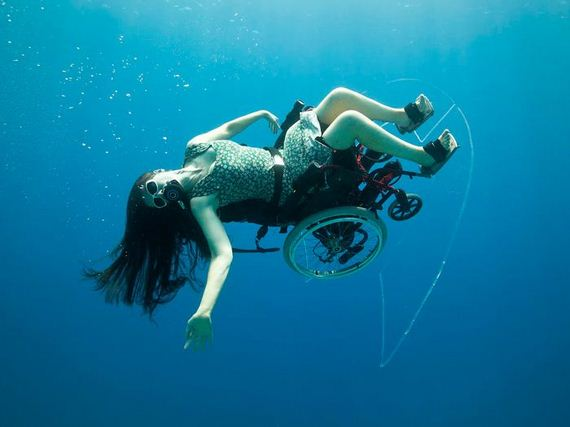 underwater_wheelchair