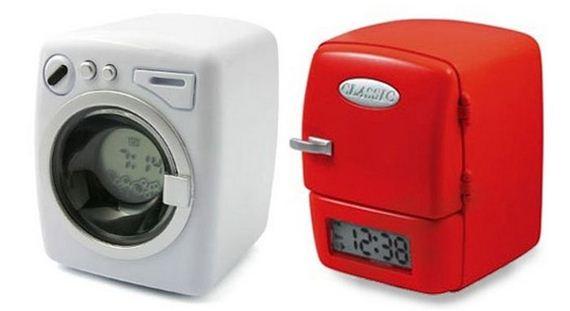 unique_clocks